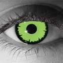 Gothika Angelic Green