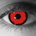 Gothika Angelic Red