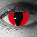 Gothika Red Cat
