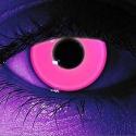 Gothika Rave Pink